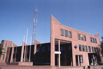 Politie Veldhoven - Waalre
