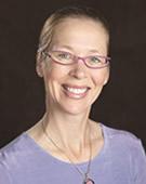 Elizabeth K. Donohue, M.D.