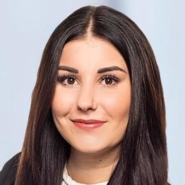 Julia Kohlhagen