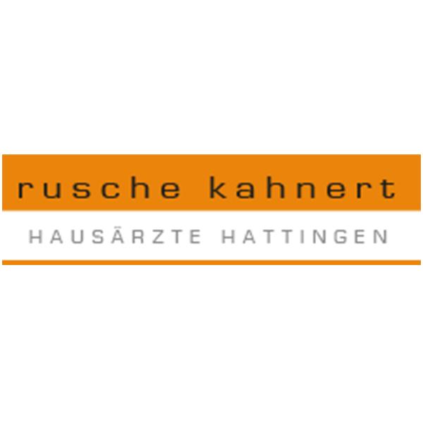 Bild zu Prof. Dr. med. Herbert Rusche & Dr. med. (univ.) Christian Rusche in Hattingen an der Ruhr
