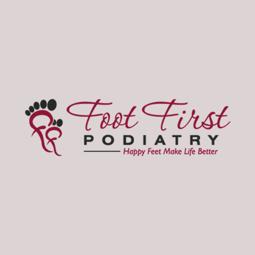 Foot First Podiatry