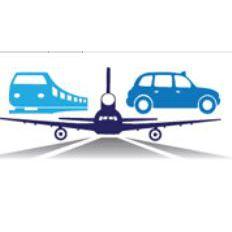 Complete Taxi Management UK Ltd - Birmingham, West Midlands B26 3QJ - 01217 690747 | ShowMeLocal.com