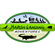 Marsh Landing Adventures / Orlando Airboat Tours