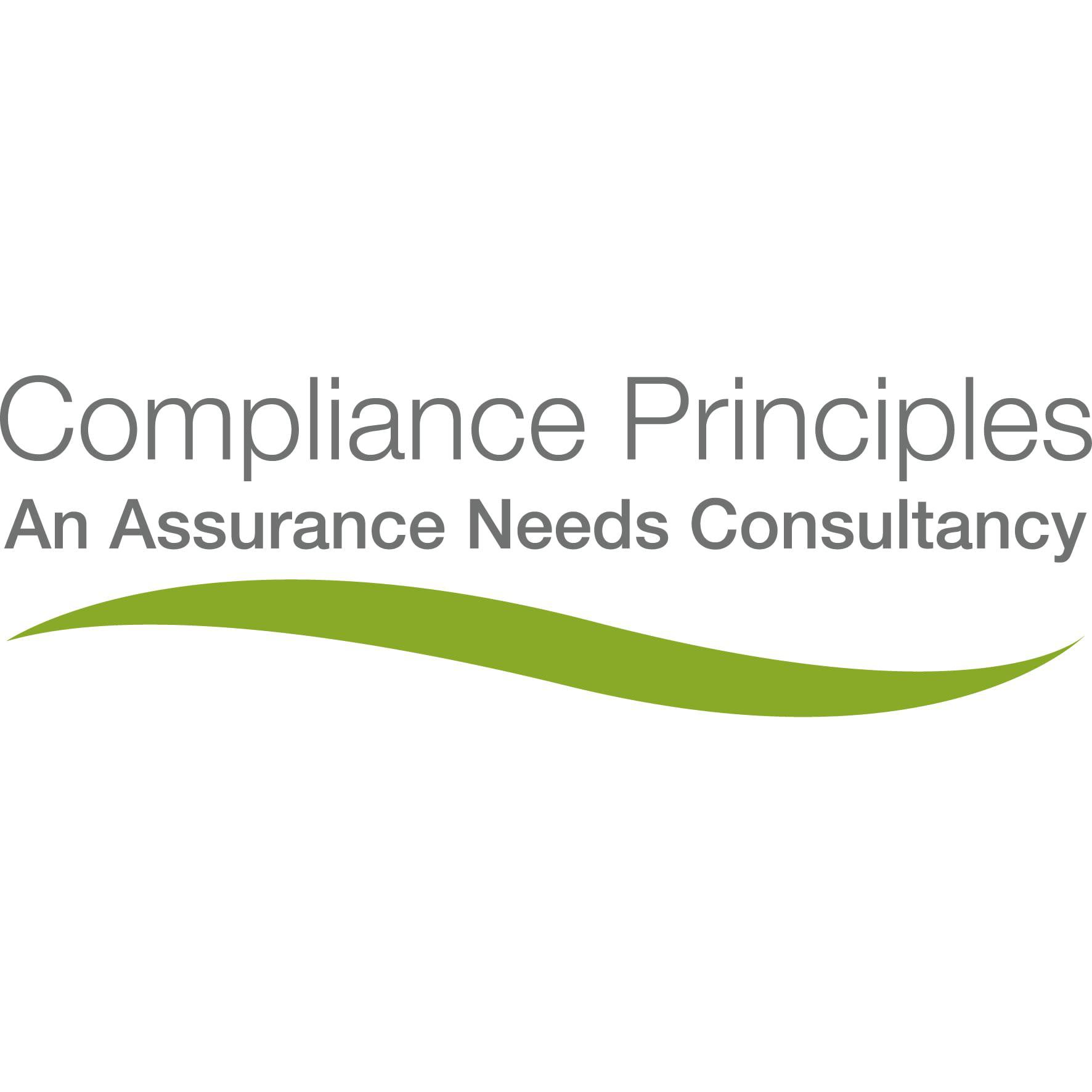 Compliance Principles Ltd - Stoke-On-Trent, Staffordshire ST10 4DY - 01538 723424 | ShowMeLocal.com