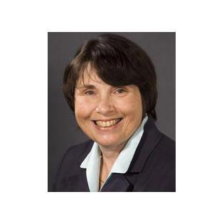 Arlene Redner MD