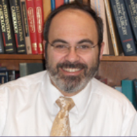Howard D Apfel, MD Pediatric Cardiology