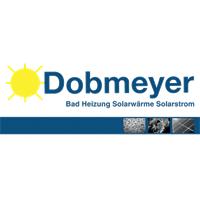 Bild zu Dobmeyer Bad Heizung Solar in Hirschau in der Oberpfalz