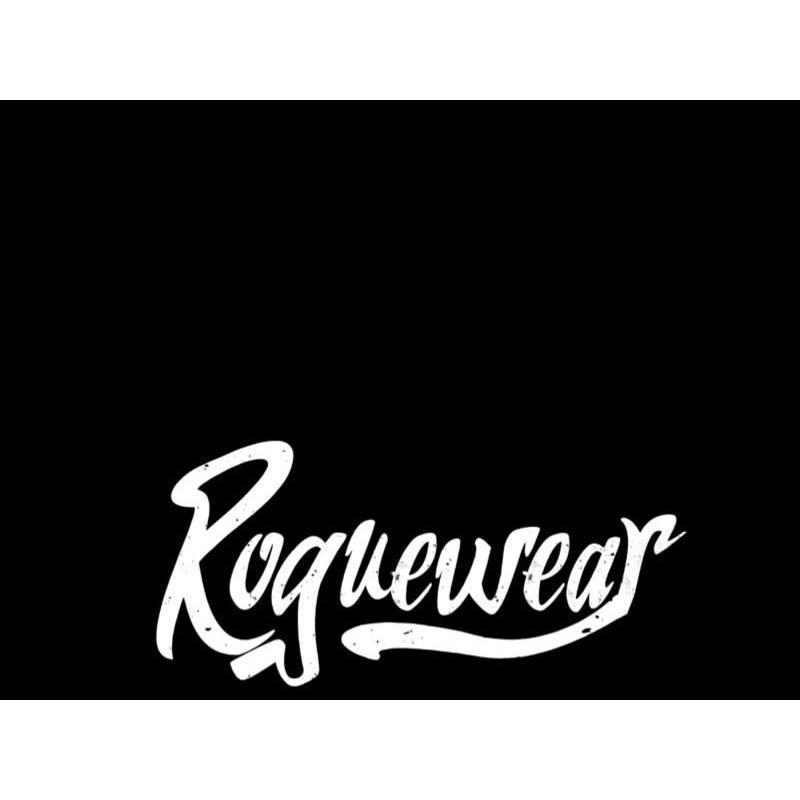 Roguewear-Clothing-Ltd - London, London EC1V 9BD - 07931 803493 | ShowMeLocal.com