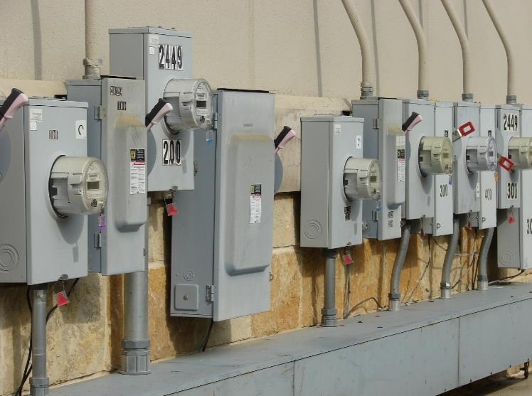 Ken Milso Electric