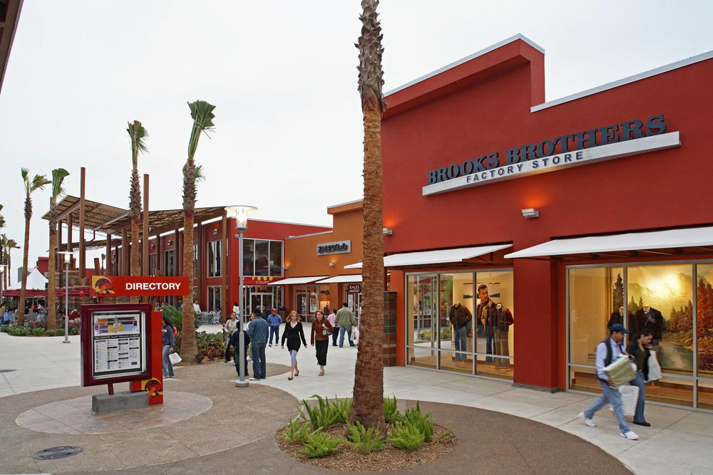 Polo Ralph Lauren Factory Store Texas City Tx