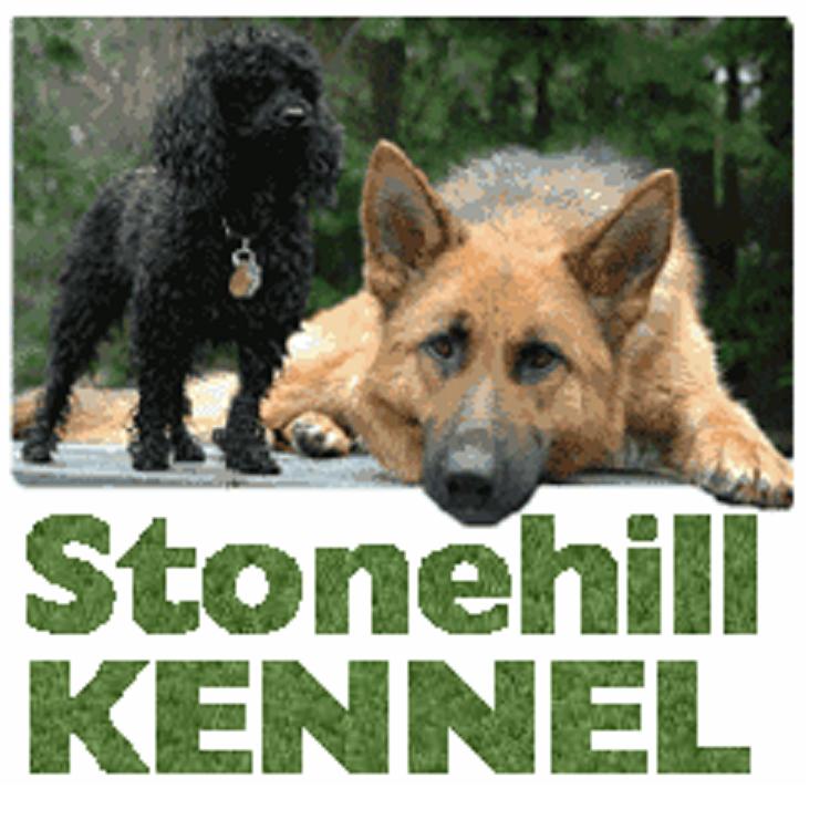 Stonehill Kennel LLC