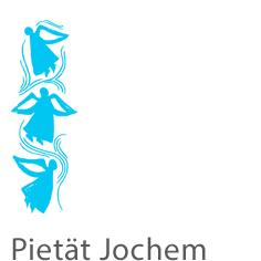 Pietät Jochem