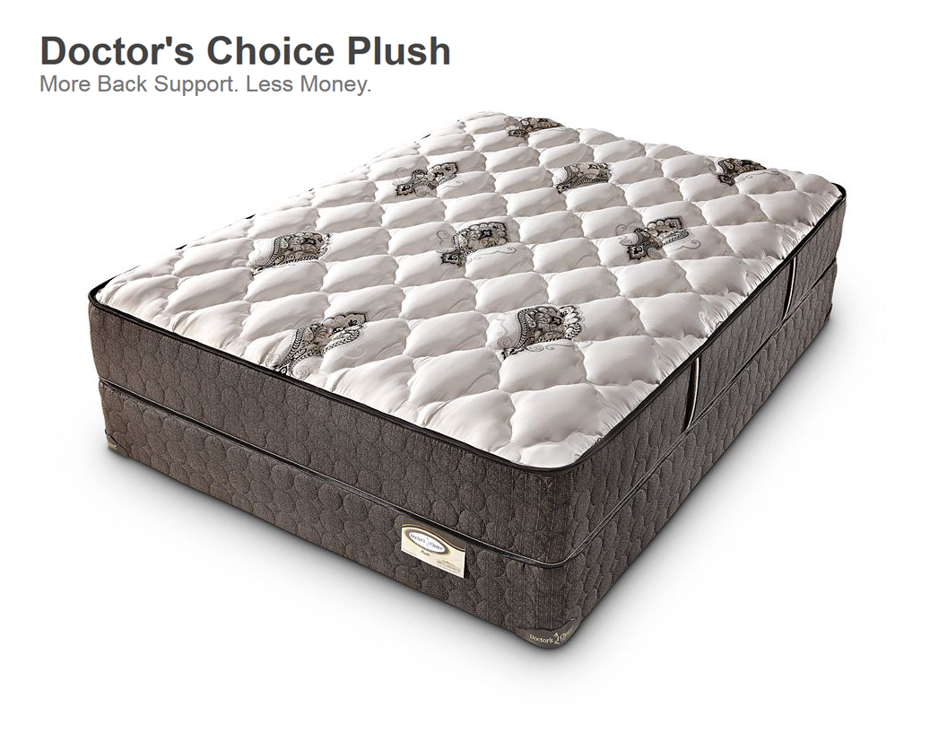 Denver mattress company grand rapids michigan mi for Which mattress company is the best