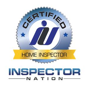 OCD Home Inspection, LLC
