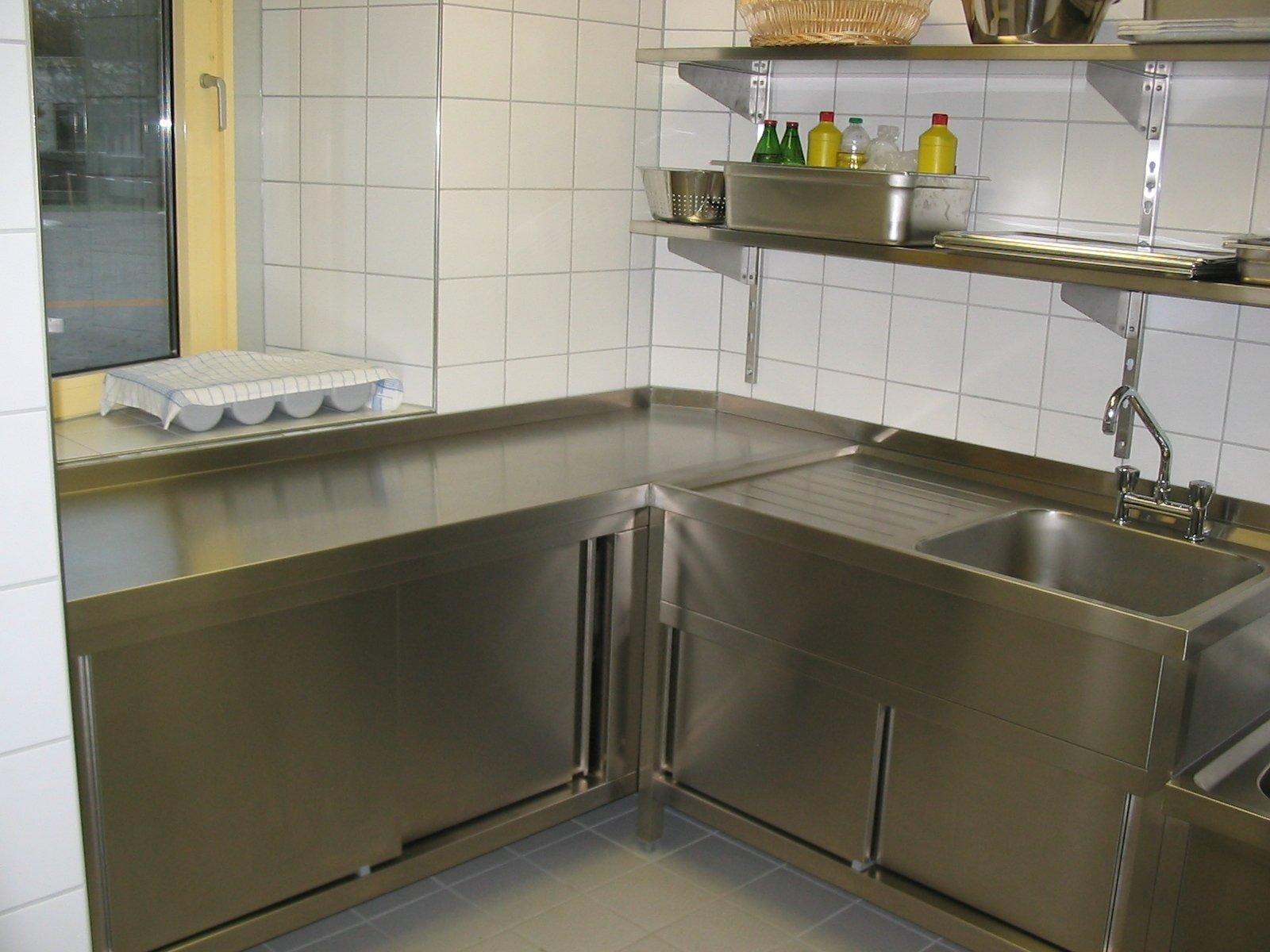 K. Mayer GmbH