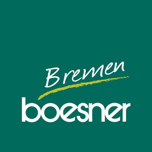 boesner GmbH - Bremen