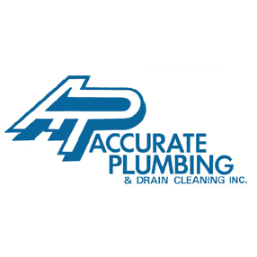 Accurate Plumbing & Drain Cleaning Inc.