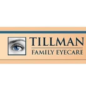 Tillman Family Eyecare