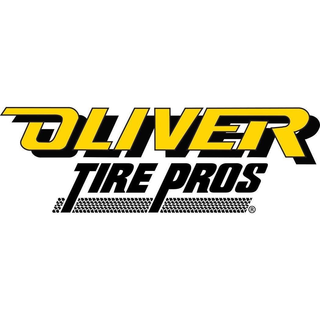 Auto Repair Stores Near Me >> Oliver Tire Pros Coupons near me in Guntersville | 8coupons