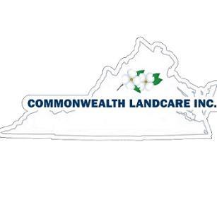 Commonwealth Landcare Inc. - Glen Allen, VA 23059 - (804)205-0379   ShowMeLocal.com