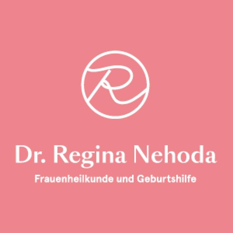 Dr. Regina Nehoda