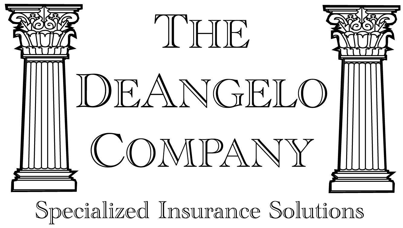 The DeAngelo Company