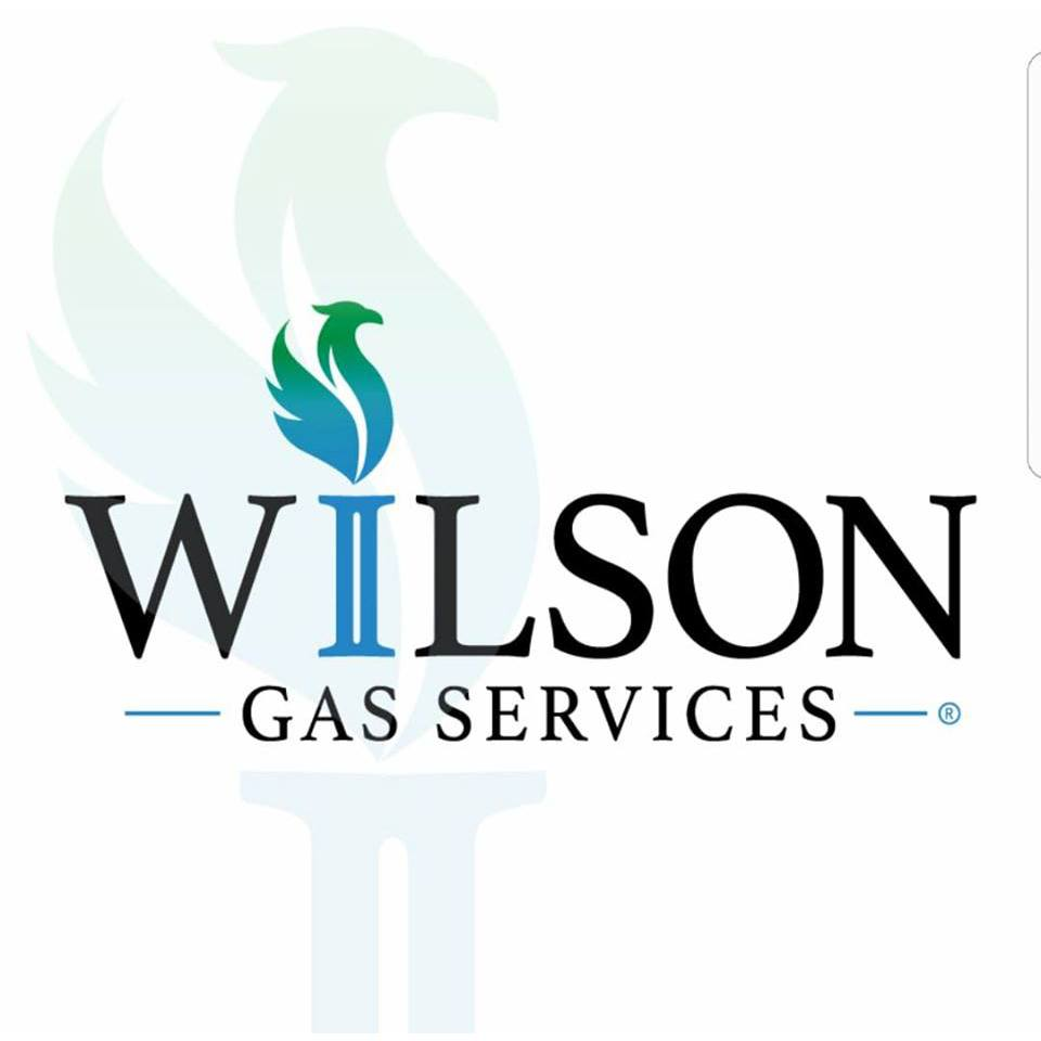Wilson Gas Services - Worcester, Worcestershire WR5 3LG - 07788 693369 | ShowMeLocal.com