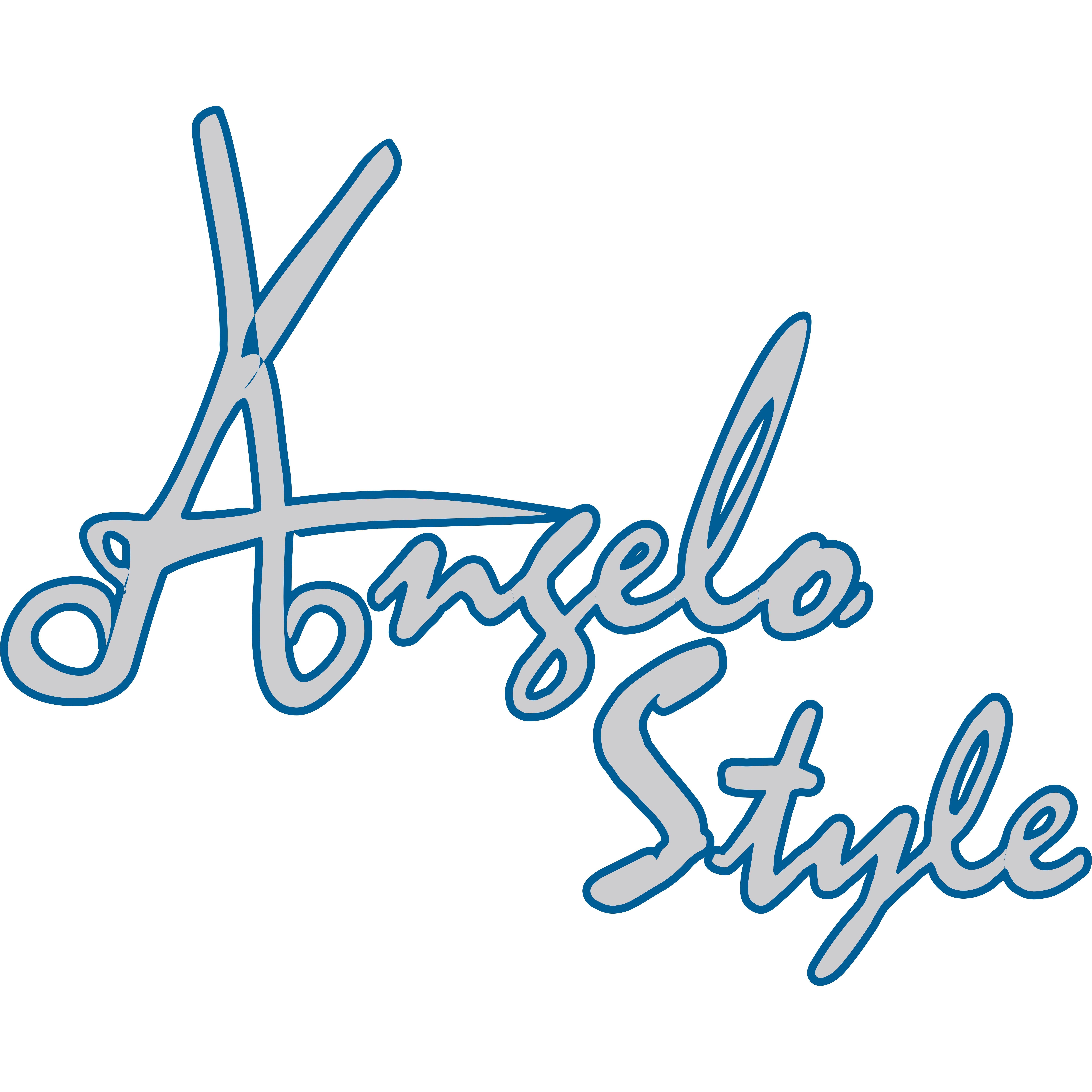 Bild zu Angelo Style in Düsseldorf