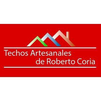 TECHOS ARTESANALES DE ROBERTO CORIA