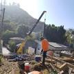 RCW Construction Inc