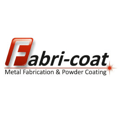 Fabri-coat Limited - Attleborough, Norfolk NR17 2LD - 01953 455250 | ShowMeLocal.com