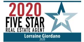 Giordano Realty Group
