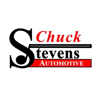Chuck Stevens Chevrolet of Atmore