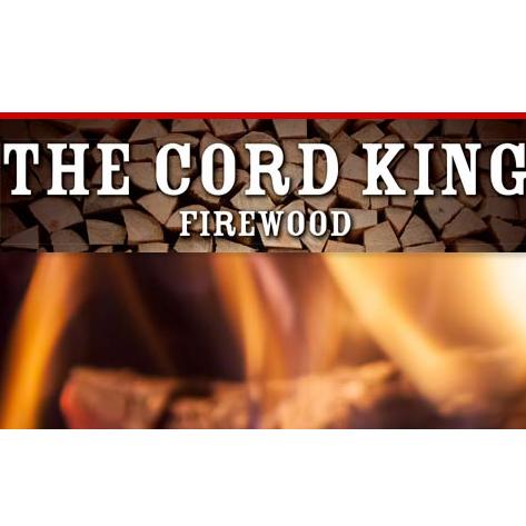 Cord King LLC