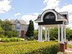 The Berkeley at Southpoint - Durham, NC 27713 - (919)328-3968 | ShowMeLocal.com