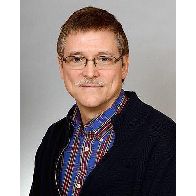 Thomas D Stewart, MD