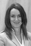 Edward Jones - Financial Advisor: Christina J Price - ad image