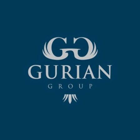 Gurian Group P.A.