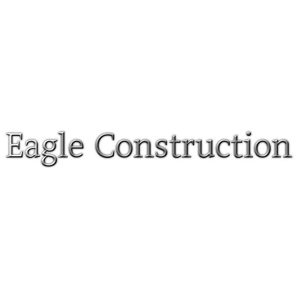 Eagle Construction