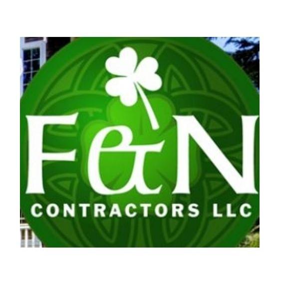 F & N Contractors LLC
