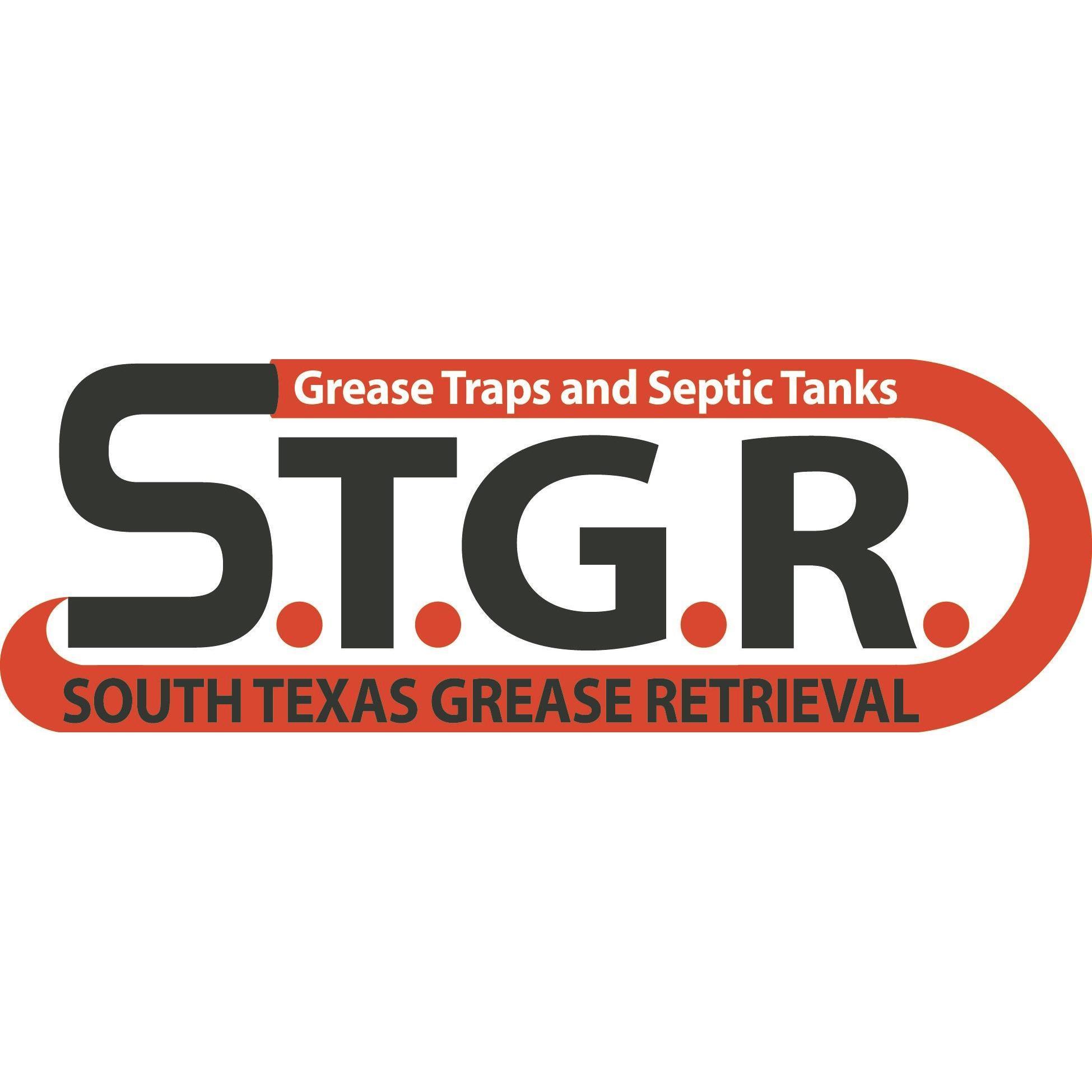 South Texas Grease Retrieval llc.