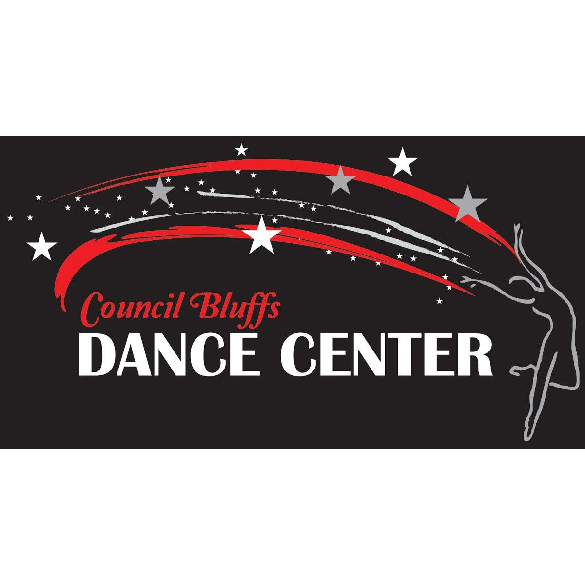 Council Bluffs Dance Center