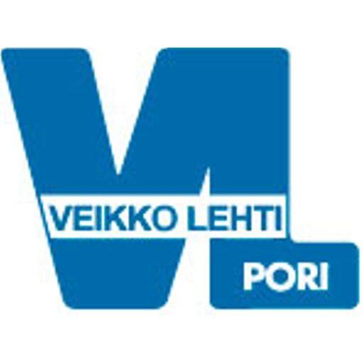 Veikko Lehti Oy