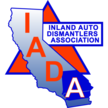 Inland Auto Dismantlers Association