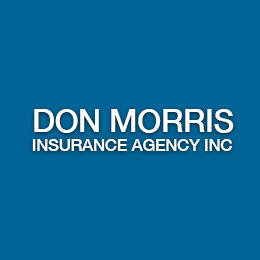 image of Don Morris Insurance Agency Inc - Nationwide Insurance