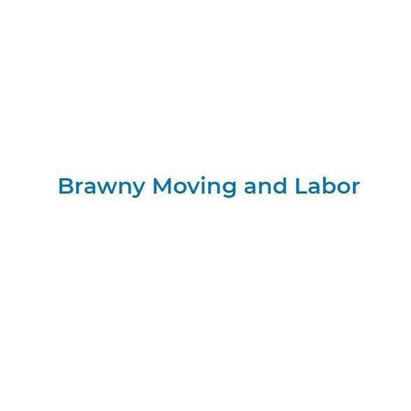 Brawny Moving & Labor - Lacey, WA 98503 - (360)522-1224 | ShowMeLocal.com