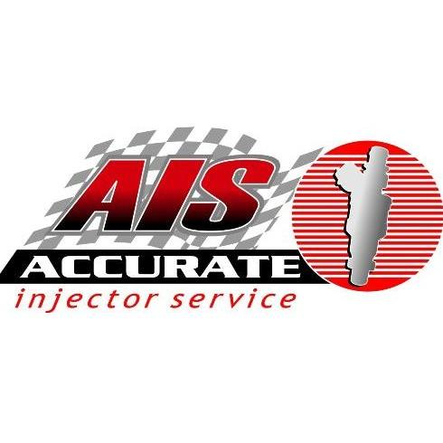 Accurate Injector Service