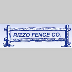 Rizzo Fence Co - Jefferson Township, PA - Fence Installation & Repair