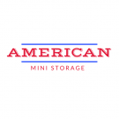 American Mini Storage - Staunton, VA 24401 - (540)885-7231 | ShowMeLocal.com