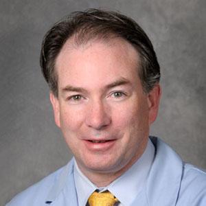 William P Towne MD